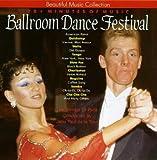 echange, troc Strings of Paris - Ballroom Dance Festival