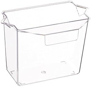 Tom Tominaga Oscar ATO1294 Dip and Pour Multi Purpose Container Reg