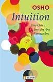 Intuition: Einsichten jenseits des Verstandes title=