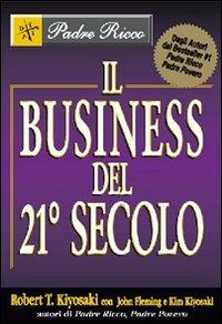 Il business del 21° secolo PDF