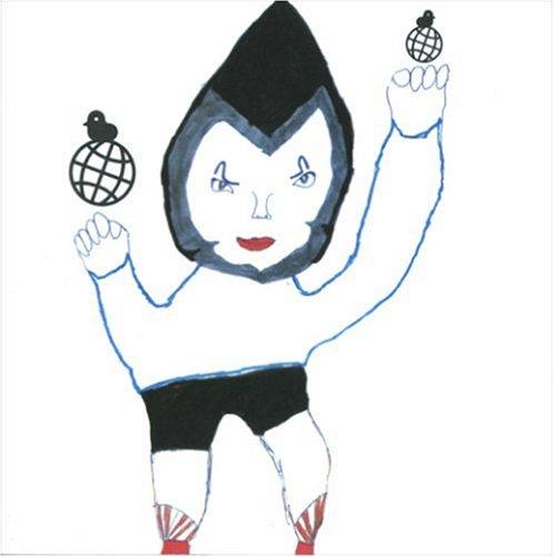Björk - Cover Me - Zortam Music