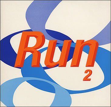 New Order - Run 2 - Zortam Music