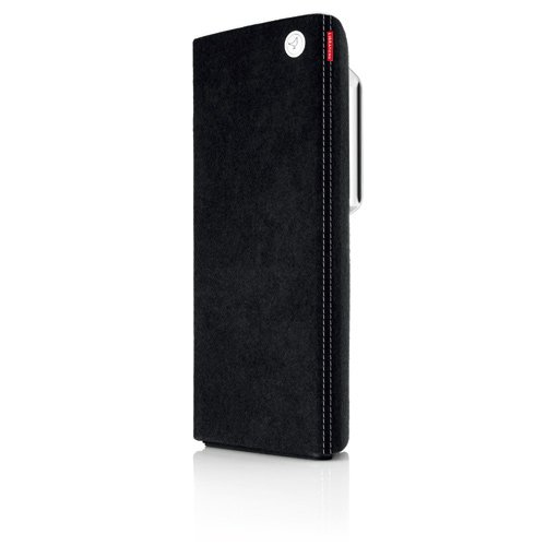 LIBRATONE LIVE Standard Speaker AirPlay対応スピーカー LIB-LIVE-BLACK