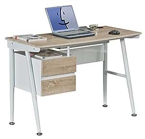 Wonderful  Office Furniture Moreover Puter Desks For Sale Desks For Small Book