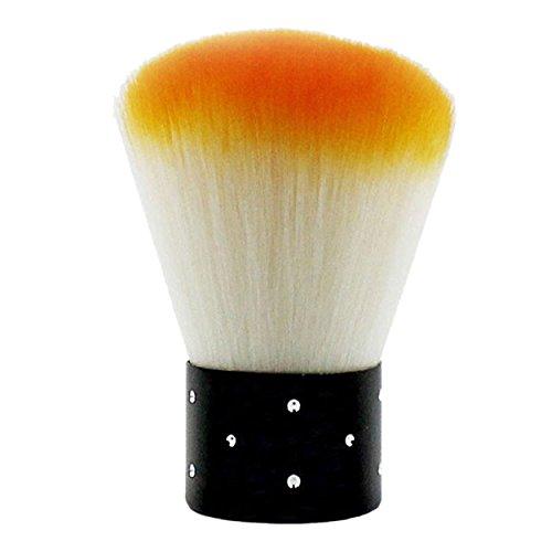 renzhendian-powder-foundation-make-up-pinsel-pinsel-pilz-blush-bursten-kosmetik-verfassungs-werkzeug