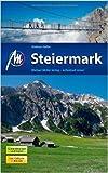 Steiermark: Reiseführer mit vielen praktischen Tipps. ( 5. August 2014 )