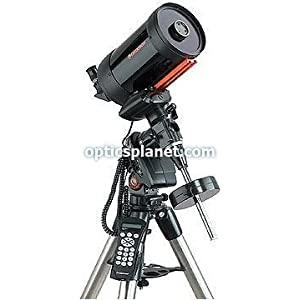  Celestron Advanced C6-SGT 11079-XLT Sale Best Price