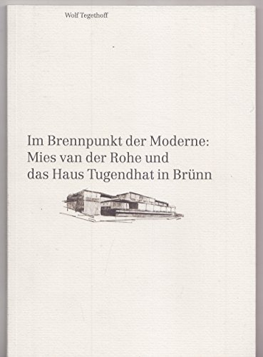 im-brennpunkt-der-moderne-mies-van-der-rohe-und-die-villa-tugendhat-in-brunn
