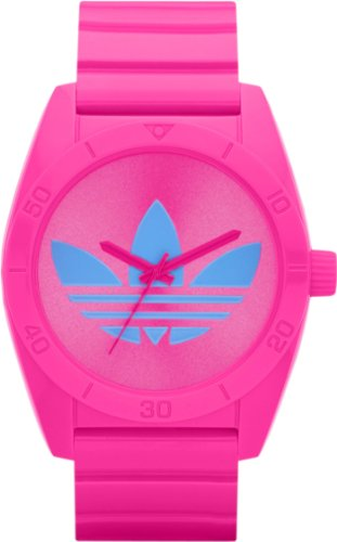 Adidas Women's Watch ADH2701