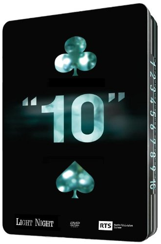 10 (UK)