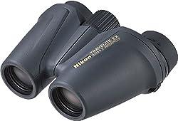 Nikon Binocular TRAVELITE EX 8x25 CF (Waterproof)