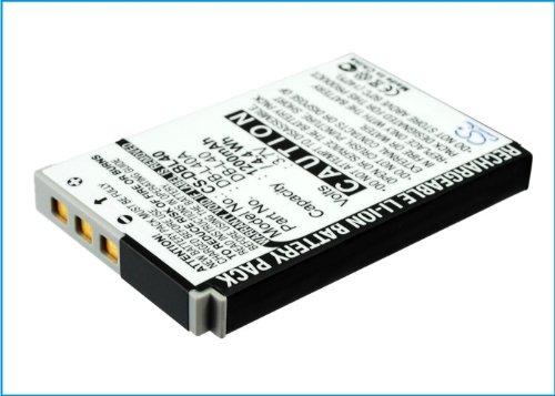power2tek-37v-battery-fits-to-sanyo-xacti-hd1-xacti-dmx-hd1-xatic-vpc-hd1a-xacti-vpc-hd1-free-toolse