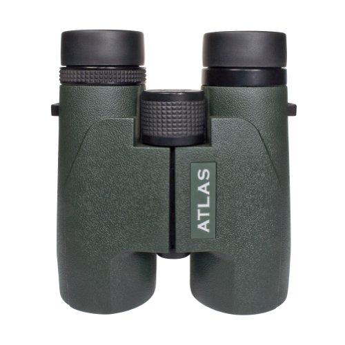Atlas Optics Radian 10X42 Binocular
