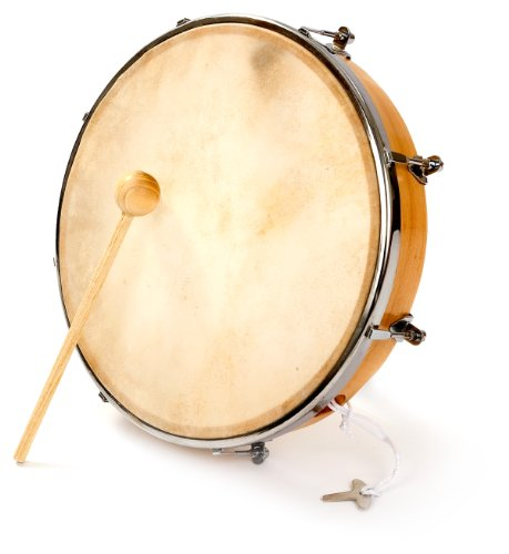 percussion-plus-10-inch-tunable-drum