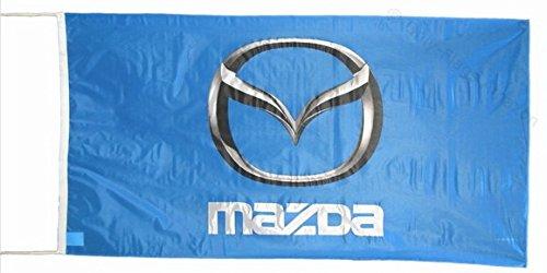 mazda-3d-drapeau-150-x-75-cm