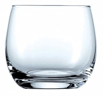 O schott zwiesel 7544041 7544041 banquet coffret de 6 gobelets cristal cristal - Schott cuisine ...