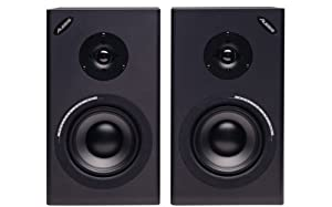 Alesis Monitor One MKII Studio Monitors (Passive)