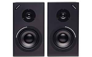 Alesis Monitor One MKII Studio Monitors (Passive)