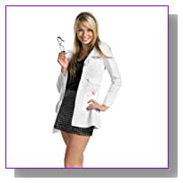 Disguise Sexy Gwen Stacy Spider-man Cosplay Halloween Costume XL