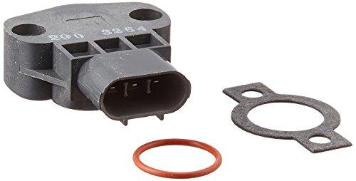 Standard Motor Products TH213T Throttle Position Sensor