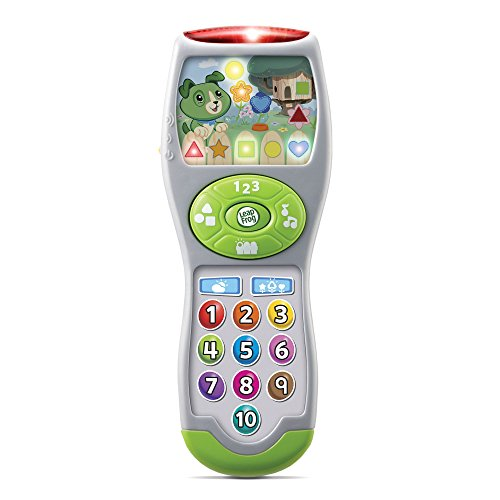 LeapFrog Scout's Learning Lights Remote - 1