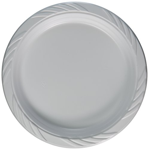 blue-sky-100-count-disposable-plastic-plates-9-inch-white