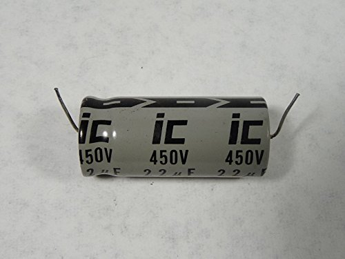 ic-ttaa-24-capacitor-22uf-450v-85-deg