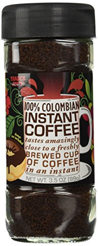 trader-joes-100-colombian-instant-coffee-35oz