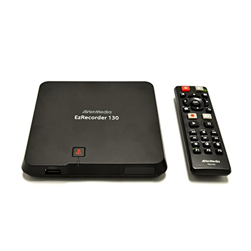 avermedia-ezrecorder-hd-video-capture-high-definition-hdmi-recorder-pvr-dvr-schedule-recording-er130