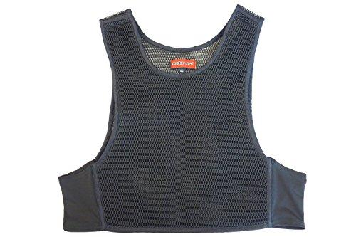 Maxx-dri Ultra Comfort Vest 2.0