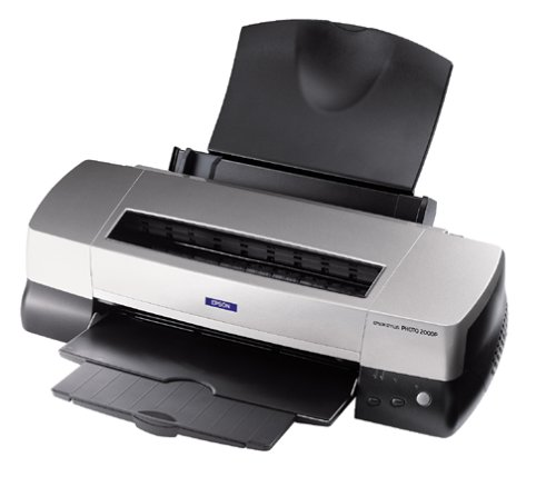 hp photosmart 7520 printer manual