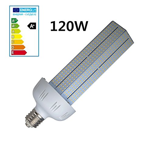 yxh-120w-e40-led-mais-licht-6000k-tageslicht-ac100-300v-energieeinsparung-high-power-licht-15000lm-c