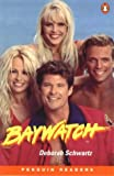 Baywatch:the inaide story