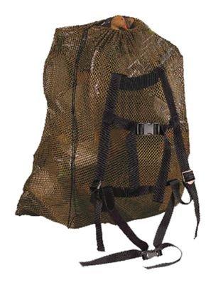 Allen Company Magnum Mesh Decoy Bag 47-Inch X 50-InchB0000AVY12