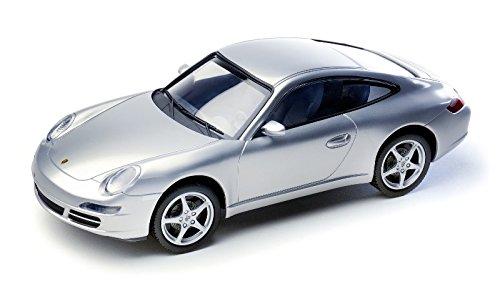 Silverlit Interactive Bluetooth Remote Control Porsche 911 Carre...