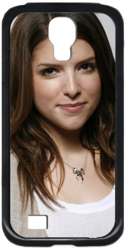 Sale alerts for Custom Images Anna Kendrick v1 Samasung Galaxy S4 3102mss - Covvet