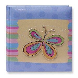 Butterfly Garden album