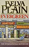 Evergreen (034063992X) by Belva Plain