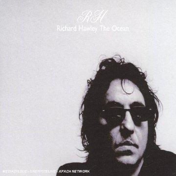 The Ocean [2 Track CD]