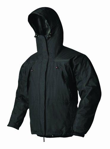 Keela Munro Jacket Black XXXL