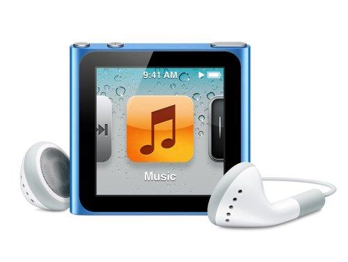 apple-ipod-nano-mp3-player-8-gb-6-generation-multi-touch-display-blau