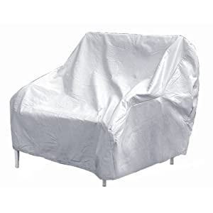 Protective Covers Weatherproof Cover For