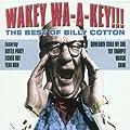 Wakey Wa-a-Key: the Best of Billy Cotton