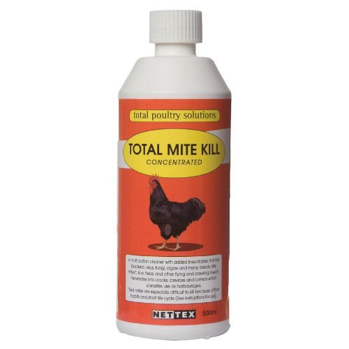 Net-Tex-Total-Mite-Concentrate-500Ml