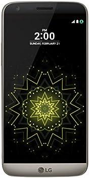 LG G5 5.3