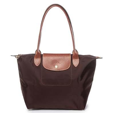Longchamp Schwarz L