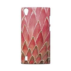 BLUEDIO Designer Printed Back case cover for VIVO Y15 / Y15S - G0009