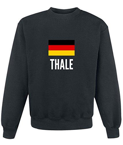 sweatshirt-thale-city