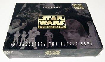 Star-Wars-Premiere-Customizable-Card-Game