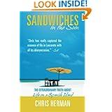 Sandwiches in the Sun: The Extraordinary Truth about Life on a Spanish Island price comparison at Flipkart, Amazon, Crossword, Uread, Bookadda, Landmark, Homeshop18